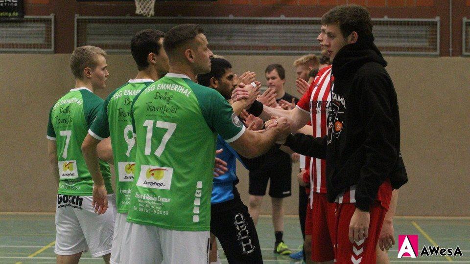 Handballregion Hannover