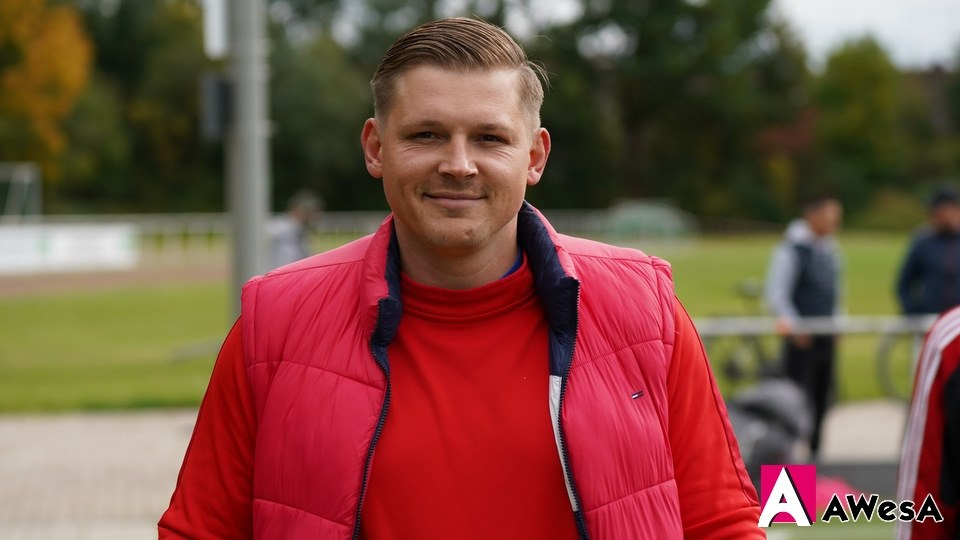 Eurotrainer 2021