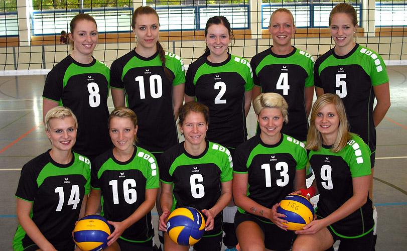 Tsg Emmerthal Handball