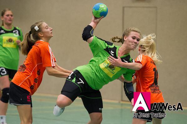 Emmerthal Handball