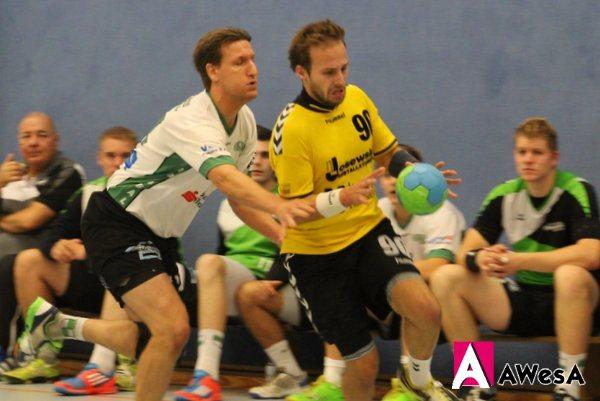 Tus Gw Himmelsthür Handball
