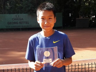 Thanh Duy Luong DT Hameln Doppeltriumph
