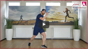 familyHOMEfitness Marian Play Button