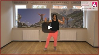 Sonja Family Home Fitness Vorschau Play