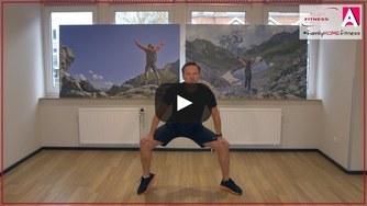 Mirek Family Home Fitness Vorschau Play