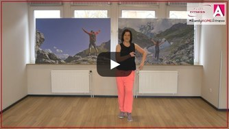 Sonja Family Home Fitness Vorschau Play 2