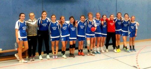 ho handball