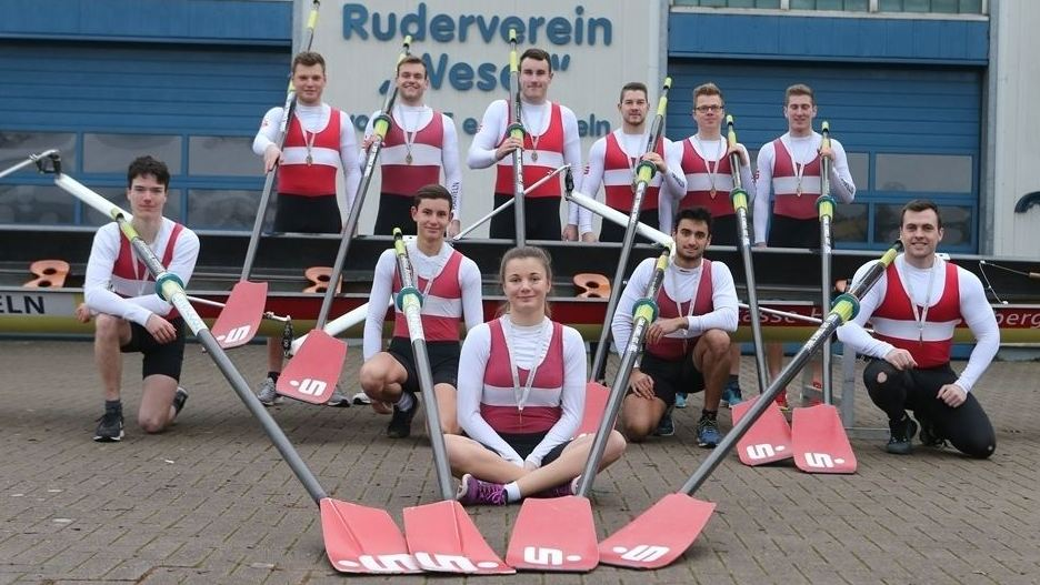 RV Weser Sportgala 2020